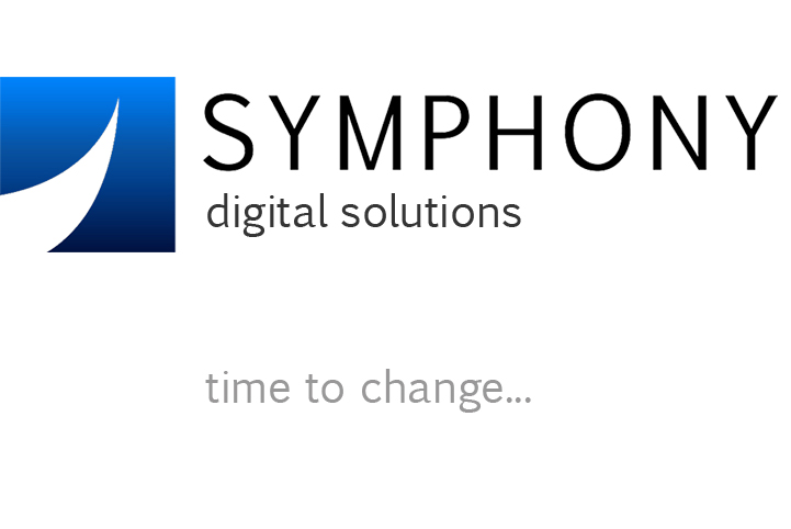 Symphony Digital